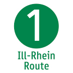 route1-at