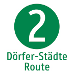route2-at