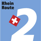 route2-ch