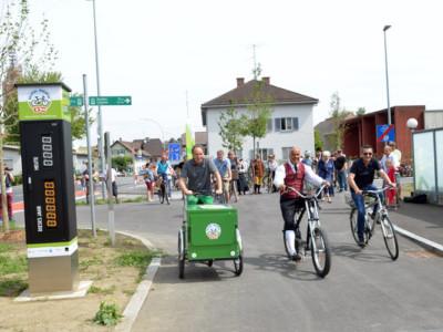 brueckenfest-fahrrad-fahren-radbarometer-eroeffnen