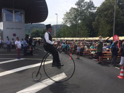 brueckenfest-radshow-riesen-rad