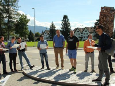 velotal-thema-berichte-2017-mitbeteiligungvbei-veranstaltungen-3