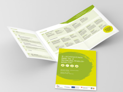 velotal-thema-berichte-2017-mitbeteiligungvbei-veranstaltungen