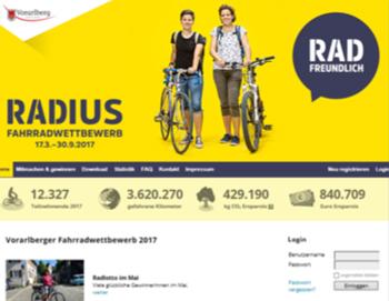 velotal-thema-berichte-2017-radwetbewerb